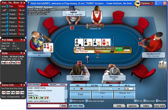 Poker magic software las vegas blackjack basic strategy chart