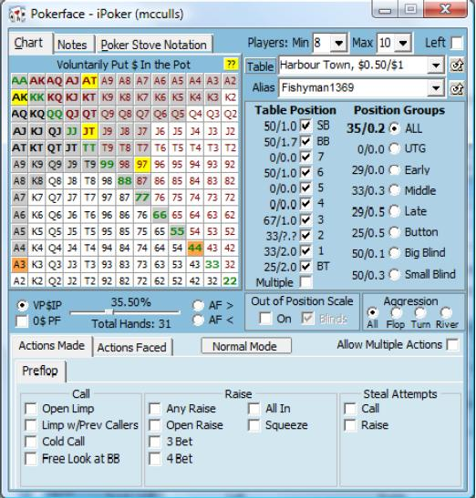 video poker tutorial software