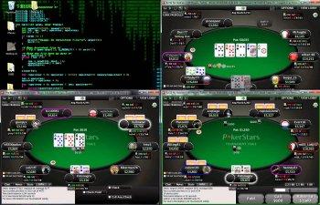 Table tracker poker vegas slots online quick hits