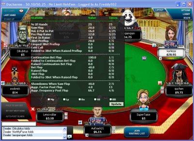 pokeroffice