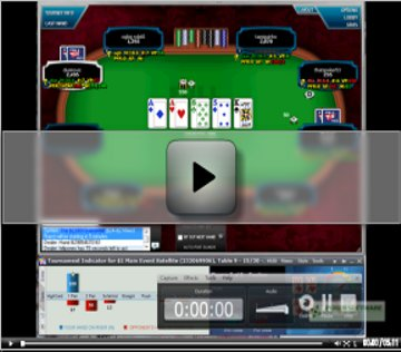 Holdem manager 2 trial version